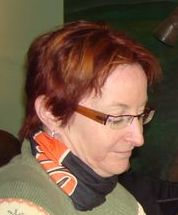04.10, Andrea Lackner - Lackner_Andrea